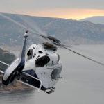 Airbus Helicopters представит универсальные вертолеты на Helitech 2017