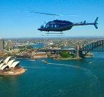 Австралия на ладони.