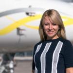 Бизнес подход к бизнес-авиации