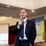 Глава ЕВАА примет участие в работе IBAF-2015