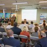 III Балтийский форум деловой авиации пройдет в августе