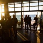 IV Балтийский форум деловой авиации пройдет в августе