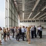 Объявлена программа V Балтийского форума деловой авиации