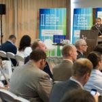 ОНАДА провела II Балтийский форум деловой авиации